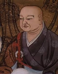 KeizanSama